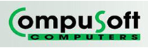 CompuSoft Computers