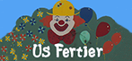 speeltuin.us fertier