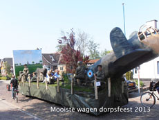 df2013-030-mooistewagen-small.jpg