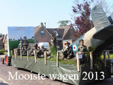 dorpsfeest-2013(057)mooistewagen-small.jpg