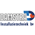 damstra-oudlogo70x70.png