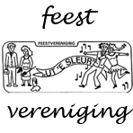 utesleur148x148.png